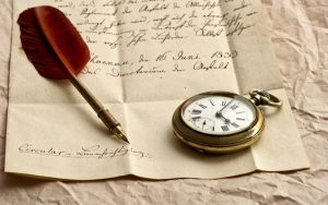 Как оформить наследство по завещанию