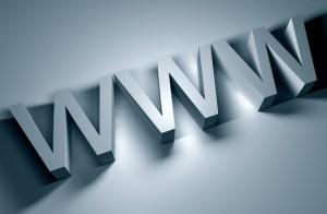 Наследование доменов