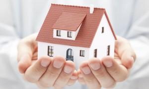 Процесс наследования жилплощади и жилых помещений