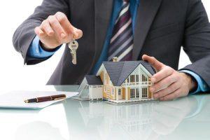 Процесс наследования кооперативной квартиры