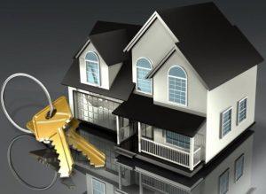 Процесс оформления наследования квартиры