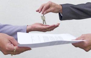 Правильное оформление приватизации квартиры