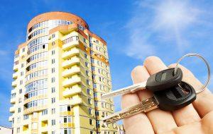 Основания для приватизации квартиры