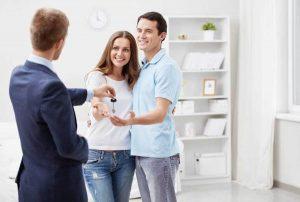 Оформление квартиры в общую собственность