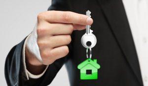 Формы собственности на квартиру