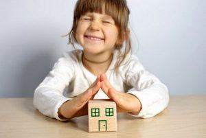 Как использовать материнский капитал на покупку квартиры?