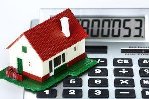 Как оформить имущественный вычет при покупке квартиры?