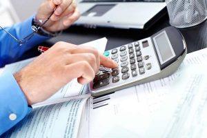 Как оформить документы на налоговый вычет за медицинские услуги