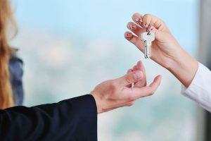 Как оспорить продажу квартиры