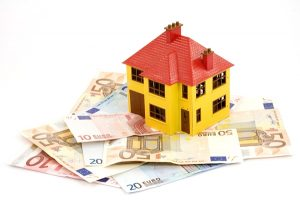 Как оспорить куплю продажи квартиры