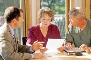 Как оспорить сделку купли продажи квартиры?