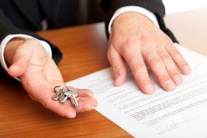 Оспаривание завещания на квартиру через суд