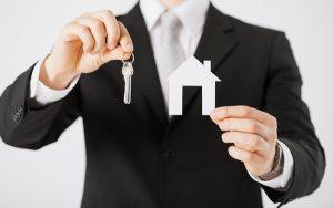 Как отказаться от приватизации квартиры?
