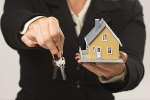 Как отменить приватизацию квартиры?