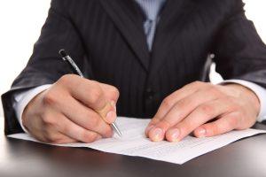 Как подается апелляция на решение арбитражного суда?