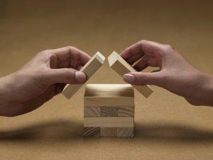 Раздел денег после продажи квартиры