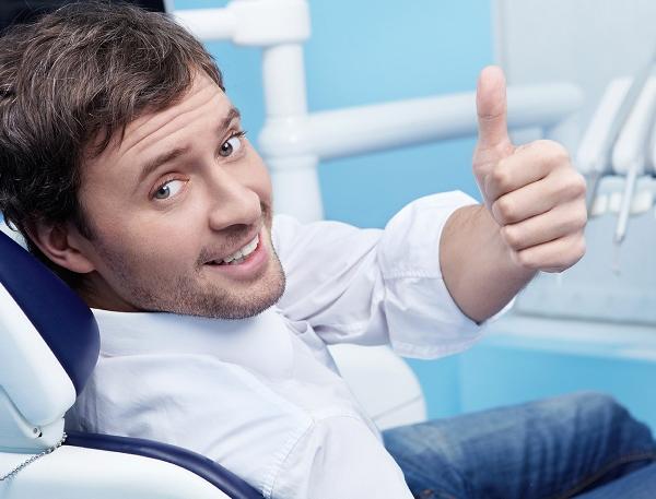 Налоговый вычет при лечении и протезировании зубов