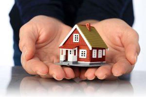 Оказание помощи в приватизации квартиры