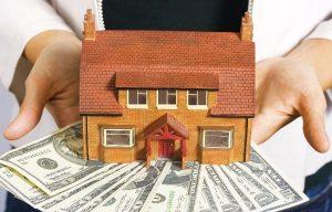 Как получить консультацию по приватизации квартиры