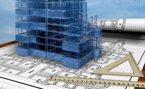 Как получить помощь в приватизации квартиры?