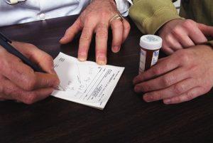 Как правильно оформить налоговый вычет на лечение?