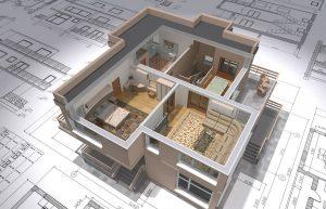 Самостоятельная приватизация квартиры