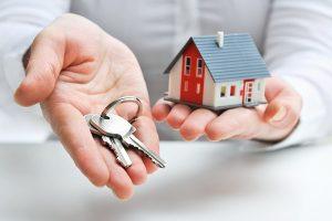 Как происходит приватизация квартиры по решению суда