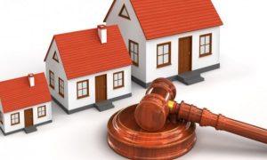 Приватизация квартиры в судебном порядке