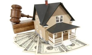 Как приватизировать квартиру по суду?