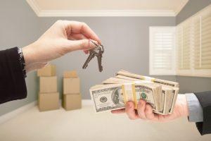 Можно ли продать муниципальную квартиру без приватизации