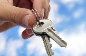 Как продать квартиру без приватизации?