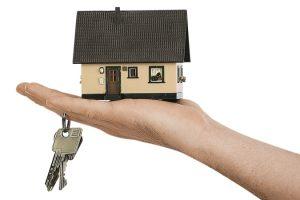 Процесс приватизации квартиры по соцнайму