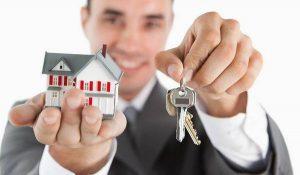 Как происходит приватизация квартиры по социальному найму?