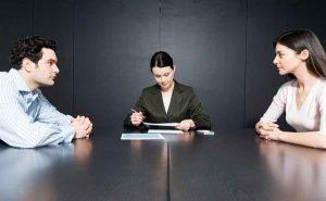 Раздел кооперативной квартиры при разводе