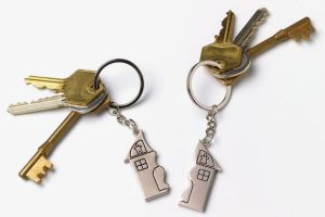 Как разделить квартиру купленную до брака