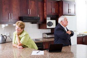 Как происходит раздел неприватизированной квартиры?