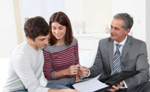 Процесс приватизации квартиры в совместную собственность