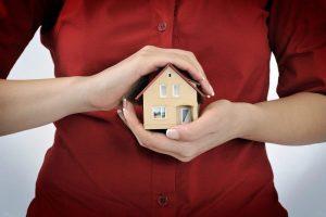 Какова стоимость приватизации квартиры