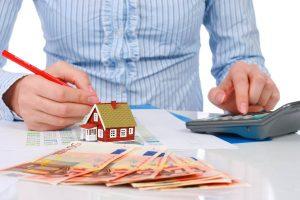 Как рассчитать стоимость приватизации квартиры