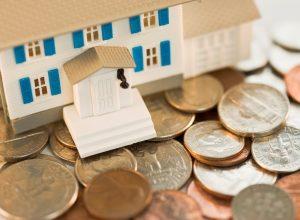 Как рассчитать стоимость приватизации квартиры?