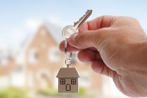 Этапы оформления квартиры в собственность