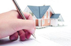 Какие бывают причины отказа в приватизации квартиры?