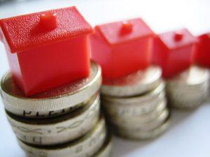 Варианты приватизации квартиры