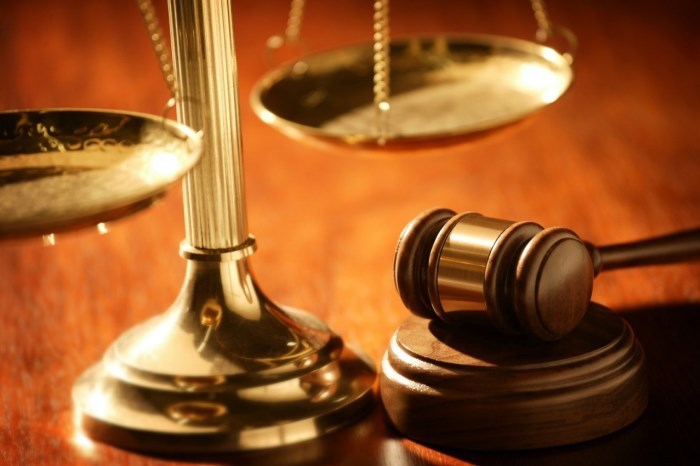 Дисциплинарное взыскание адвоката