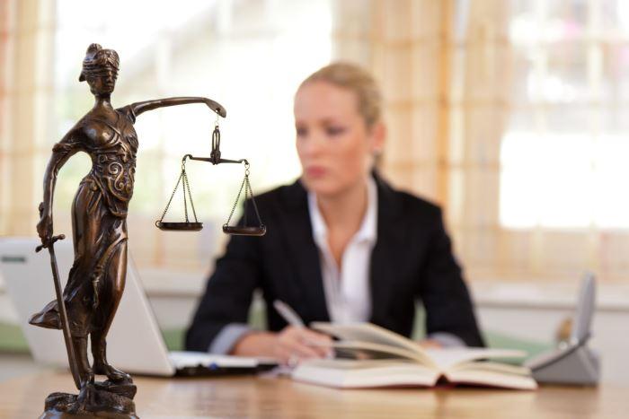 Какие есть меры дисциплинарной ответственности адвоката?