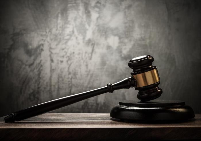 Функции юридической ответственности