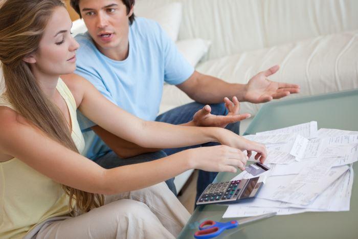 Какие услуги оказывает адвокат по разделу имущества?