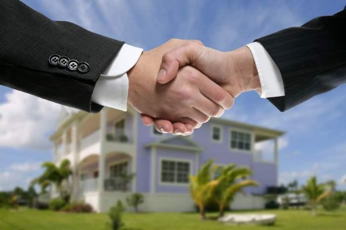 Услуги адвоката по земельным делам