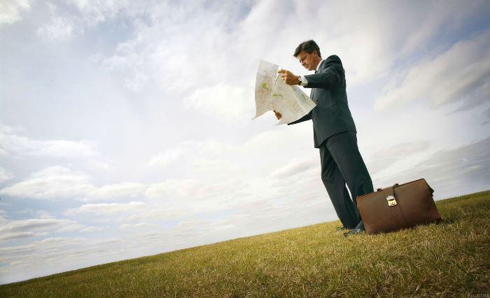 Какие вопросы решает адвокат по земельным делам?