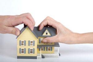 Как наследуется недвижимое имущество